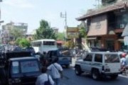 Россияне не отказались из-за террористов от Бали