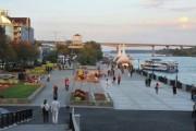 Главу ростовской судоходной компании подозревают в неуплате налогов