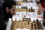 В Саудовской Аравии игру в шахматы причислили к порокам