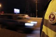 Жертвами ДТП на Ямале стали 5 человек