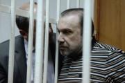 ВС Калмыкии проверит законность отказа в УДО шурину Лужкова