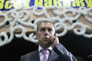 Луговой не будет судиться в связи с обвинениями по делу Литвиненко