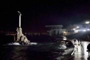 Крым предъявит претензии банкам Украины, не вернувшим вклады крымчан