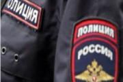 Челябинская область: драка закончилась убийствами
