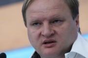 Полиция проводит проверку по нападению на промоутера Хрюнова
