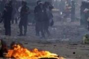 Число жертв взрыва в Каире увеличилось до 10