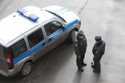 Школьница покончила с собой в центре Москвы
