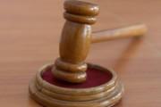 Допрос потерпевшего по делу Урлашова продолжится в закрытом режиме