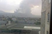 Теракт у дома йеменского генерала убил 10 человек