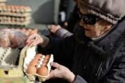 Глава Кубани подписал проект закона о льготном проезде для пенсионеров