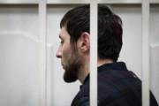 Адвокат: патроны из дома Дадаевых схожи с теми, которыми убит Немцов