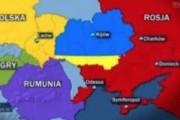 Экс-посол заявил, что реституции Украине не избежать