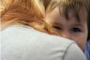 У многодетной россиянки финские власти отобрали сына