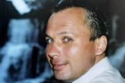 Осужденного в США Ярошенко после операции вернули в камеру