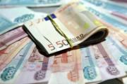 Экономисты: задержек зарплат в России ожидать не следует
