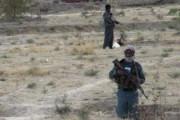 В Афганистане неизвестные обстреляли школу, три ребенка погибли, восемь ранены