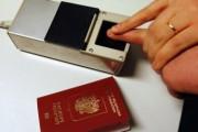 ВС проверит законность отказа в загранпаспортах условно осужденным