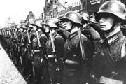 Что вы никогда не знали о Красной армии