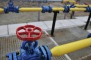 ЧС объявлена в Калифорнии в районе утечки газа