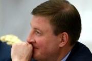 Беременные пожаловались губернатору на закрытый роддом