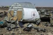 Родные жертв A321 обжаловали отказ признать действия СК РФ незаконными