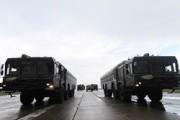 Иран заинтересовался российским ракетным комплексом