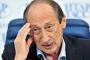 Комиссия IAAF пожизненно дисквалифицировала Балахничева