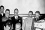 С Гитлером против Сталина: дневники Али Рахмановой