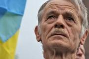 В Крыму заочно арестовали лидера крымских татар