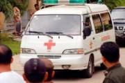 Пять человек погибли и более 60 пострадали в результате ДТП в Камбодже