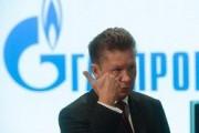 Миллер подтвердил информацию о договоренностях с Узбекистаном