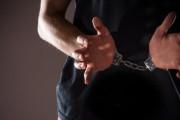 В Иркутской области задержан водитель BMW, столкнувшийся с маршруткой