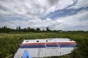 Слушания по MH17: фарса много, толку мало