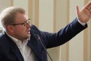 Власти Крыма заявили о готовности принять европейских евреев