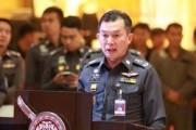 Русский менеджер обстрелял отель на тайском курорте