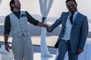 Премьер Южной Австралии извинился перед геем-вдовцом