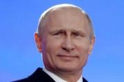 Путин: РФ нужны свои критерии оценки для определения рейтинга вузов