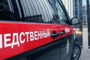 СКР Пермского края: В пруду найдено тело пропавшего 10-летнего мальчика