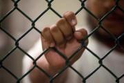 США передали Гане двоих заключенных Гуантанамо