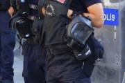 В Турции в школе прогремел взрыв