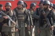 В результате атаки на университет в Пакистане погиб 21 человек