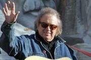 Автор песни American Pie арестован за домашнее насилие