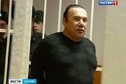 Шурину Лужкова заменили заключение на штраф