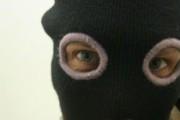 В центре Ярославля ограбили