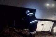 Двенадцать человек пострадали в ДТП под Воронежем