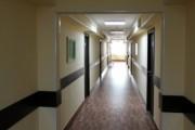 СМИ: избитую в Ульяновской области студентку забрали из общежития