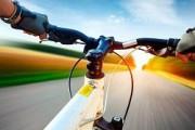 В Германии открыли скоростную магистраль для велосипедистов