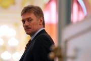 Песков: вопрос о захоронении тела Ленина в повестке дня не стоит