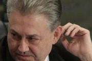 Ельченко: ополченцы не будут мешать работе миссии ООН