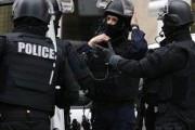 В США преступник ранил трёх заложников